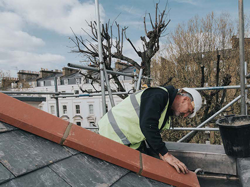 roof repairs dublin, roofing contractor dublin